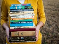 Amor à primeira leitura