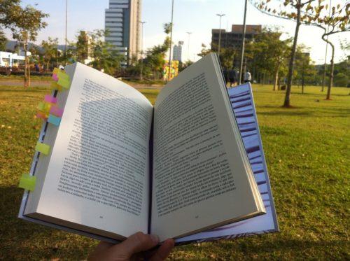 amor-a-ler-6