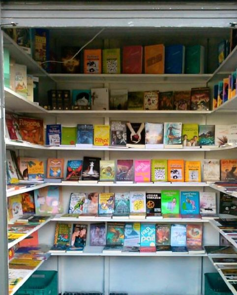 banca-de-livros3