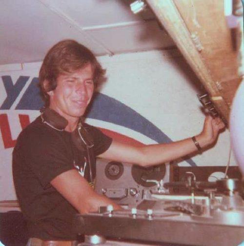 dj-anos-80