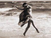 Isadora Duncan necessária