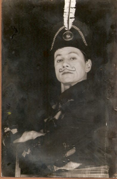 6-saranov