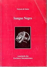 4-snague-negro