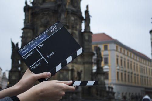 5-filme