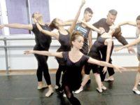 Espetáculo de Natal em BH reunirá dança, arte, cultura, festividades e religião