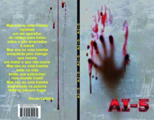 capa_livro_ai5