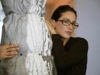 Em sua primeira individual, Paula Klien apresentará suas obras em Berlim