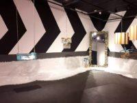 Shopping Center 3 em SP realiza exposição de vitrines criadas por alunos da Belas Artes