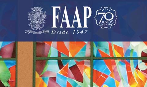 Curso da FAAP une Moda, Arte e Filosofia
