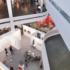 Pavilhão da Bienal recebe SP-Arte que possui mais de 120 galerias
