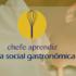 Projeto Chefe Aprendiz capacita jovens das periferias de SP para trabalhar em restaurantes
