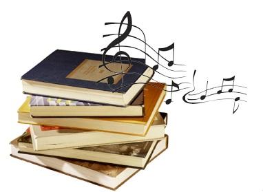 livro-musica_04