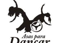 """Projeto """"Asas para Dançar"""" inclui diversos tipos de deficiência física e emociona"""
