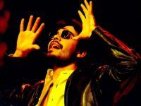 Musical sobre o cantor goiano Odair José volta a Brasília