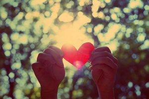 tolo_sabio_apaixonados