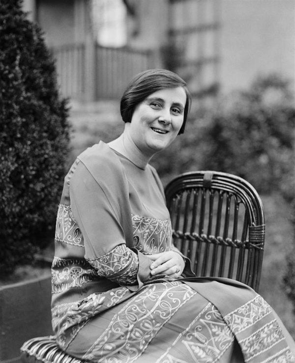 Bertha_Lutz_1925