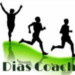 Dias-Coach-Personal