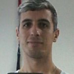 diogodias