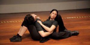 """RJ: Funarte apresenta """"Clássicos do Teatro"""""""