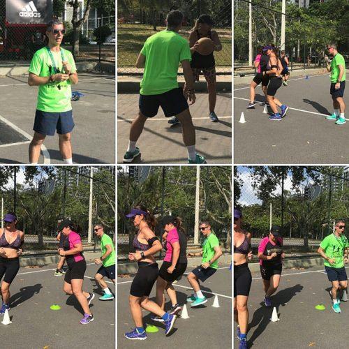 Treinamento-Funcional-Diogo-Dias