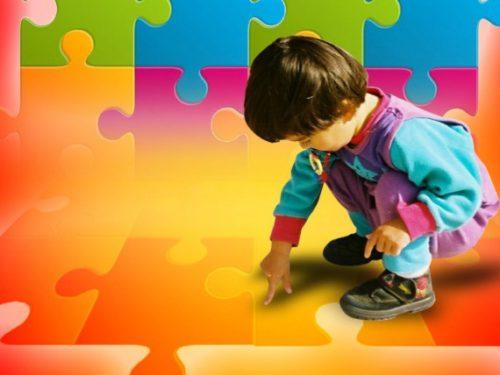 autismo2-570x428