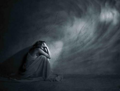 sintomas_da_depressão