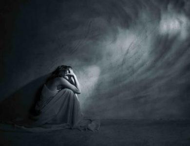 A temática do suicídio como representação máxima de nossos problemas