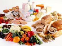 A importância de uma cultura de alimentação saudável associada à cultura esportiva
