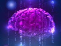 Computação Cognitiva e suas aplicações