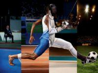 A falta de uma cultura esportiva no Brasil
