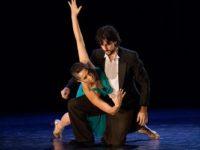 Santa Catarina: Mostra de dança Exercícios Cênicos abre inscrições