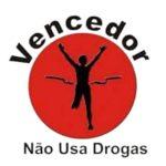 Vencedor-Não-Usa-Drogas