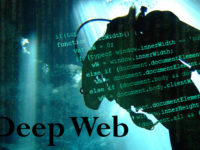 Segurança na Deep Web