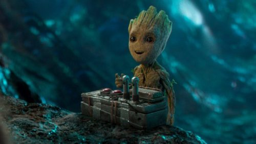 guardioes-da-galaxia-2-babygroot