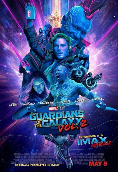 guardioes-da-galaxia-2-poster2