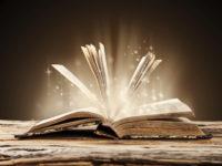 Literatura é coisa só para eruditos, certo? Errado!