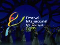 Festival Internacional de Dança de Goiás  começa nesta Quarta e tem entrada gratuita
