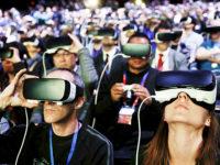 A Realidade Virtual está enfim chegando com força no cinema