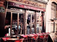 Restaurant, Traiteur , Brasserie… Você sabe a diferença?