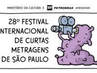 KINOFORUM – Festival de Curtas-metragens em São Paulo exibe mais de 350 curtas de vários países