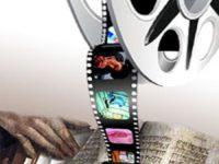 Cinema e Literatura – 26 grandes filmes e os livros que os inspiraram