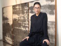 Paula Klien irá expor na Saatchi Gallery, em Londres
