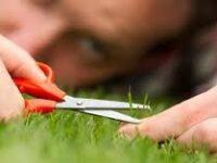 Como evitar que o perfeccionismo te atrapalhe em sua carreira profissional