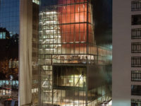 SP: INSTITUTO MOREIRA SALLES – Novo Templo da Fotografia se instala na Av. Paulista