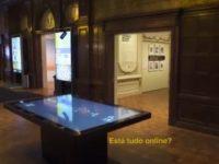 Programa do Canal Futura fala da relação entre arte e tecnologia