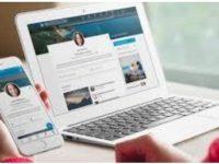 VOCÊ quer obter oportunidades através do LinkedIn? POTENCIALIZE O CONTEÚDO DO SEU PERFIL