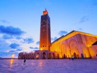 Crônica sobre o Marrocos: uma declaração de amor às diferenças e às semelhanças que constroem significados em nós.