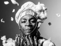 RJ: Orisá – Quando o Mito Veste o Corpo, estreia no Centro Cultural Justiça Federal