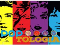 POPTOLOGIA. Um espetáculo que une Mitologia Grega e Rock and Roll