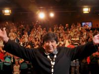 CENTRO CULTURAL ITAÚ EM SÃO PAULO, homenageia Inezita Barroso, a grande dama da música de raiz brasileira
